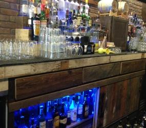 Monoghan's-Bar Renovation